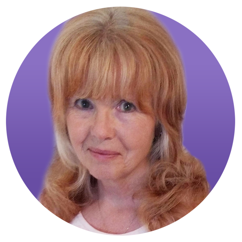 caradie james swansea hypnotherapy
